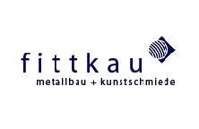 Fittkau Metallbau